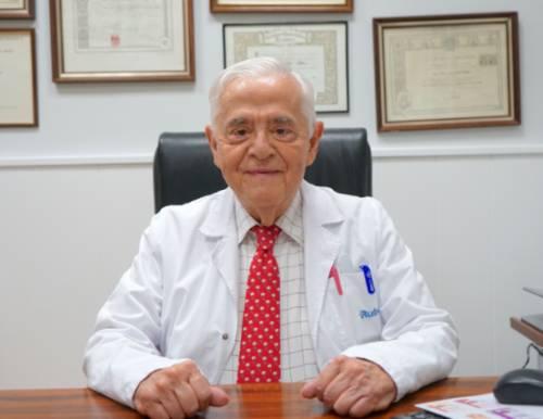 Dr Vidal
